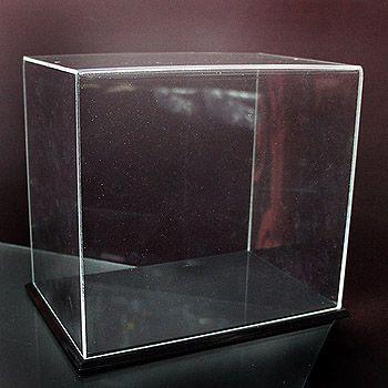 公仔壓克力盒