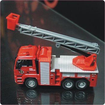 交通工具模型