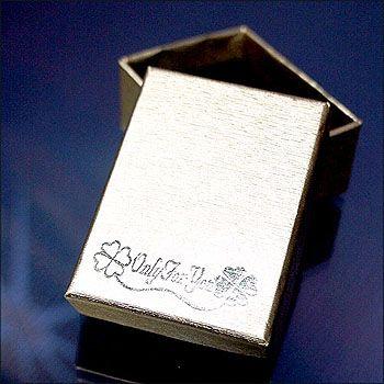 加購包裝盒