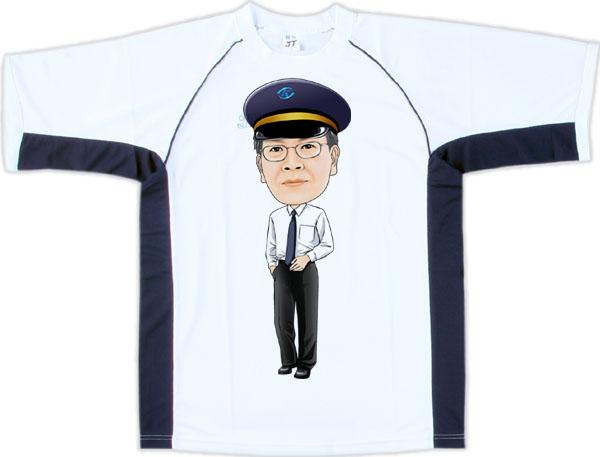 TC5014-M-圓領運動衫(不含Q畫)