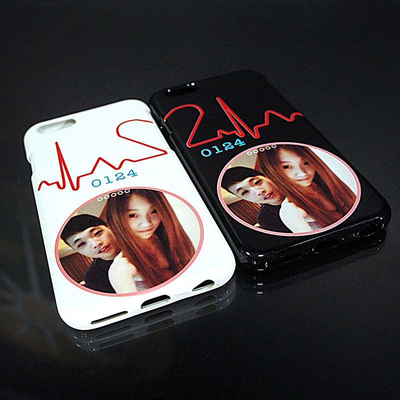 彩印個性手機皮套、手機殼
