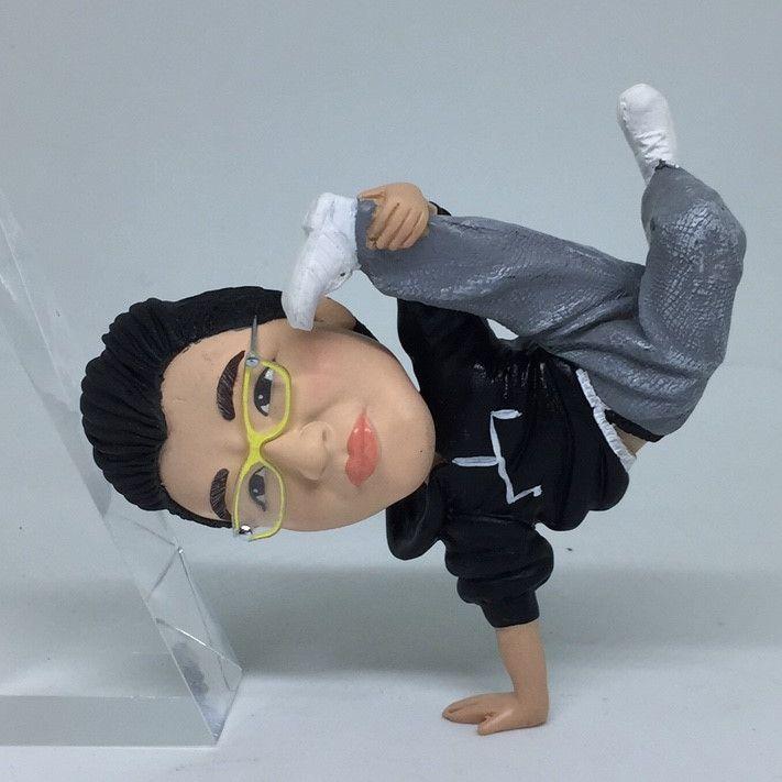 男生熱門公仔娃娃